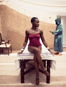 lupita-nyongo-vogue-cover-story-08_103605717533_zps6be899cf